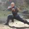 Počeo casting proces za novi Mortal Kombat film, donosimo prve detalje