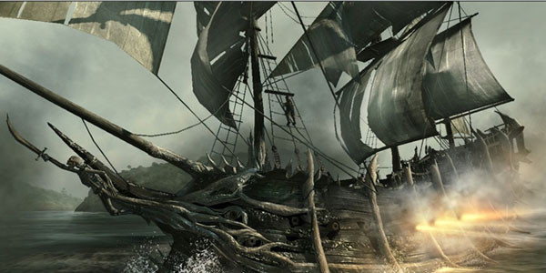 pirates_of_the_caribbean_armada_of_the_damned