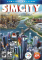 250px-SimCity_2013_Limited_Edition_cover