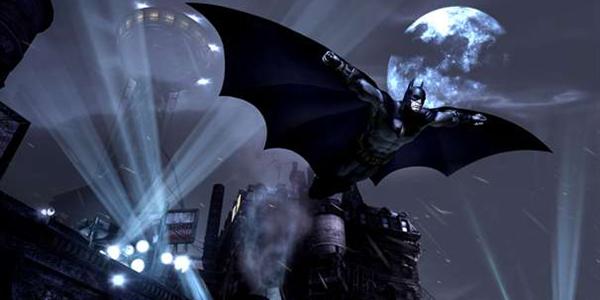 Batman-Arkham-City-600x300