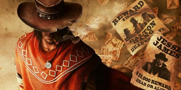 Call-of-Juarez-Gunslinger