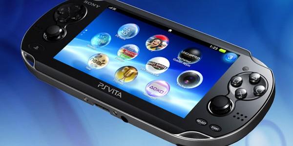 PS-Vita-600x300