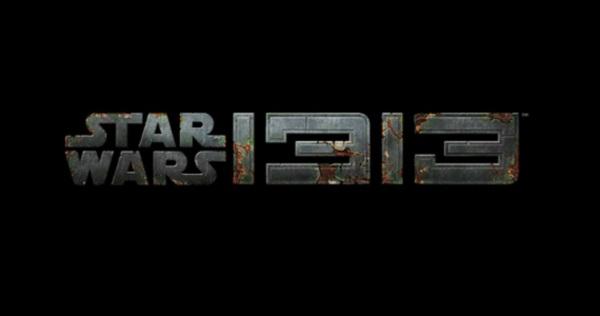 Star-Wars-1313-Gameplay