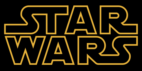 Star-Wars-Logo-1920-1080