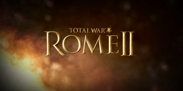 Total-War-Rome-II-600x300
