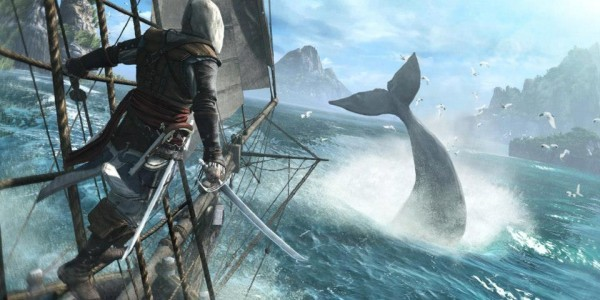 assassins-creed-IV-black-flag-screen-5-600x300