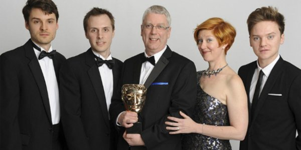 bafta_journey