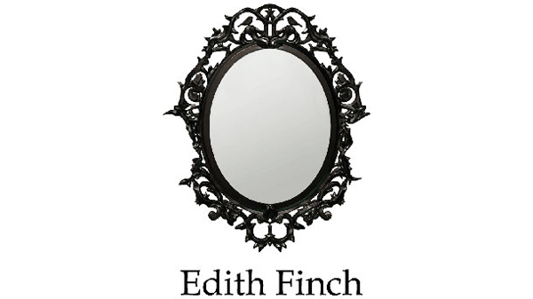 edith_finch_logo_610