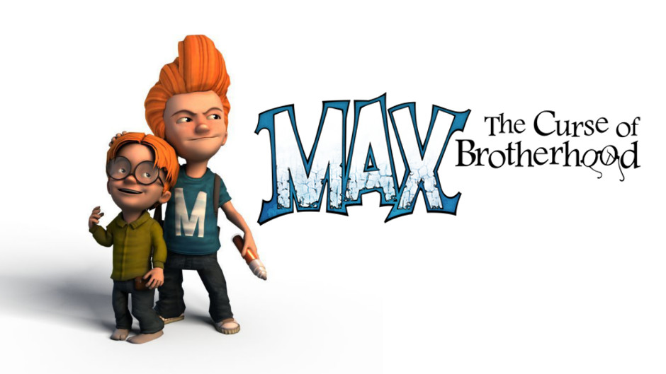 max-logo_1280