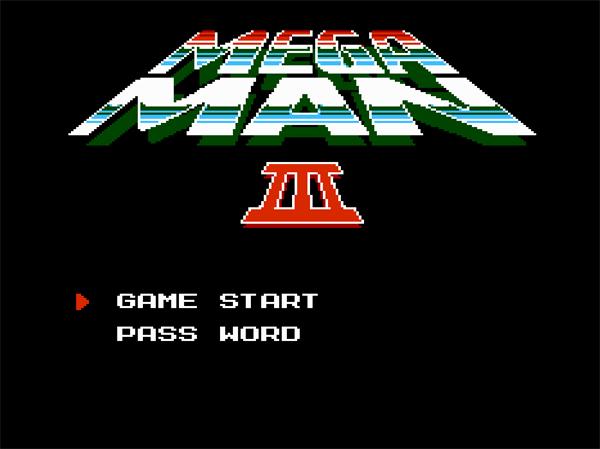 mega-man-3-title