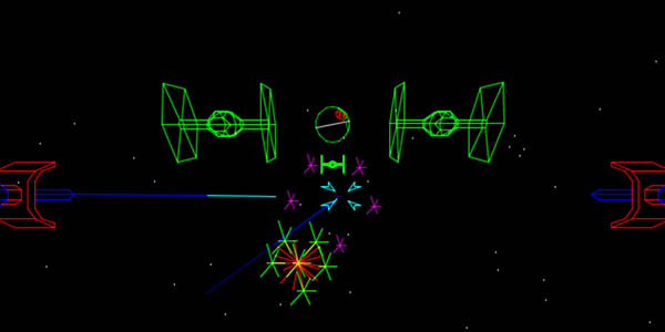 002_SW_arcade_UPLOAD