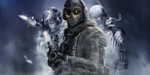 Ghost-Call-of-Duty-Modern-Warfare-2-600x300