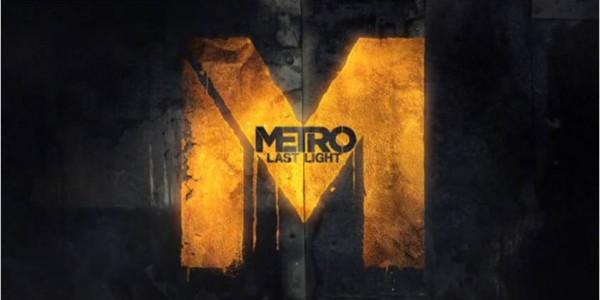 Metro-Last-Light-Short-Film-600x300