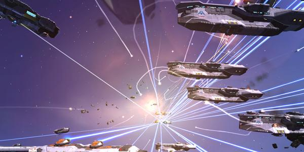 Screenshot-from-Homeworld-2-Credits-Relic
