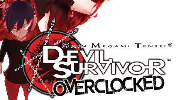 Shin-Megami-Tenseri-Devil-Survivor
