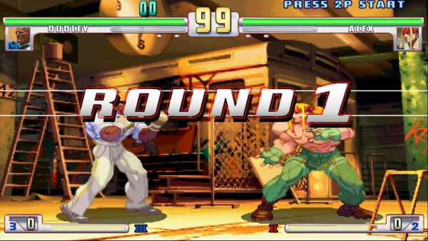 Street-Fighter-III-Third-Strike-Online-Edition-Screenshot-PS3-3