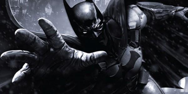 batman-arkham-origins-release-date-0-600x300