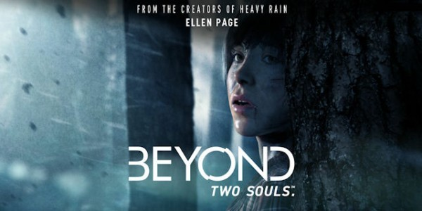beyond-two-souls-logo-600x300