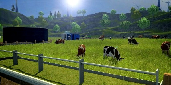 farming_simulator_2013_new_screenshot_012
