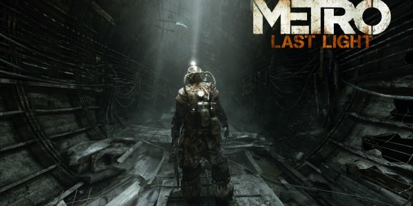 metro_last_light-wide-600x300