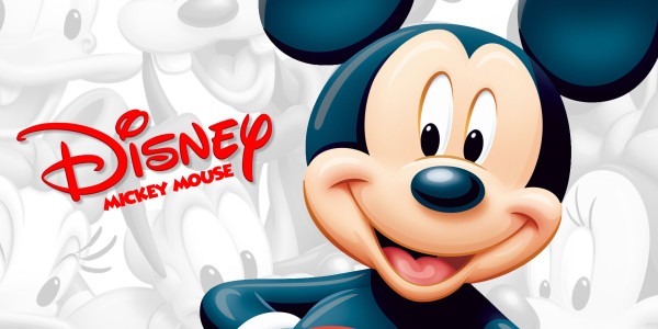 mickey-mouse-wallpaper-1-600x300
