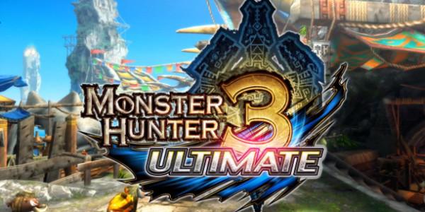 monster-hunter-3-600x300
