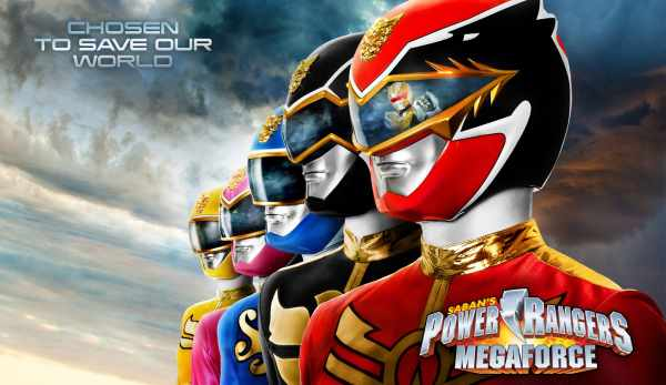 pw-megaforce