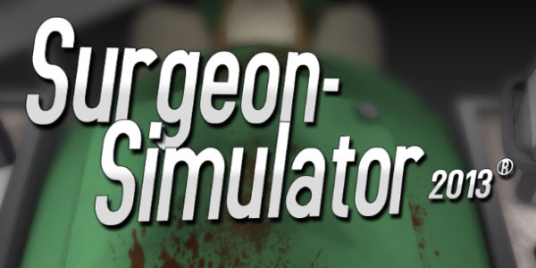 surgeon-simulator-1