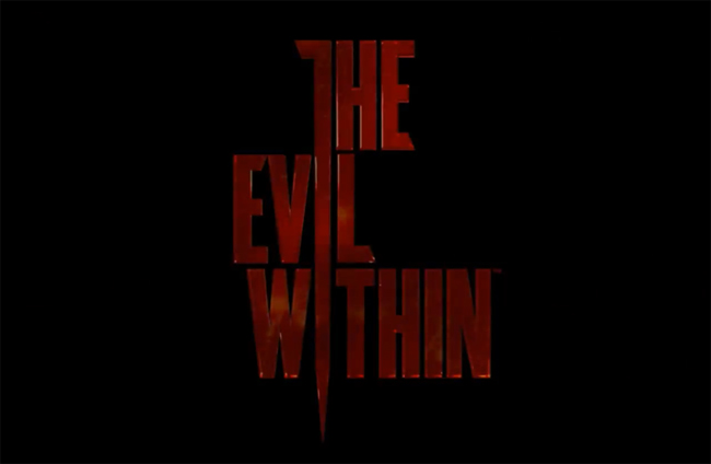 the evil within blackjpg