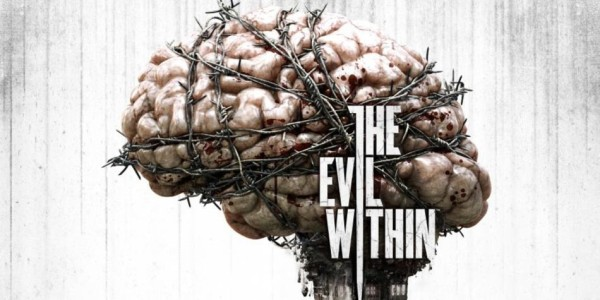 the-evil-within1-600x300