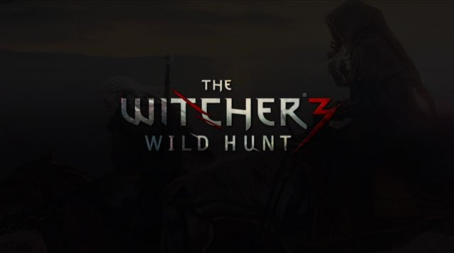 the-witcher-3-1
