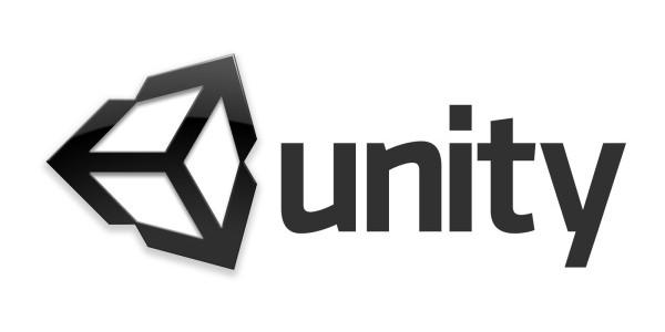unity3d-600x300