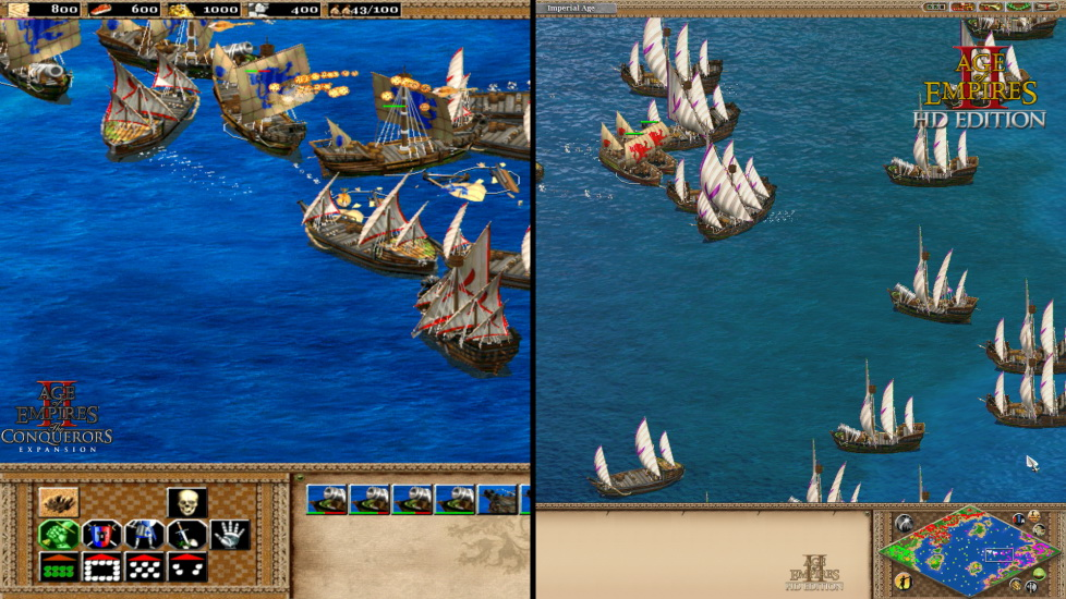 Age-of-Empires-2-HD-Comparison-Screenshot-1