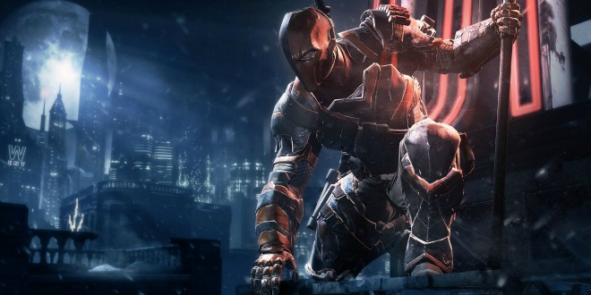 Batman-Arkham-Origins2