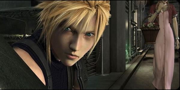 Final-Fantasy-VII-Tech-Demo