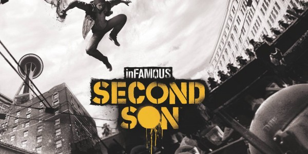 Imfamous-Second-Son-600x300