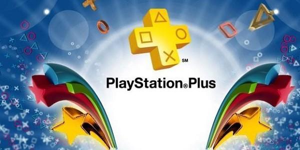 Playstation-Plus-600x300