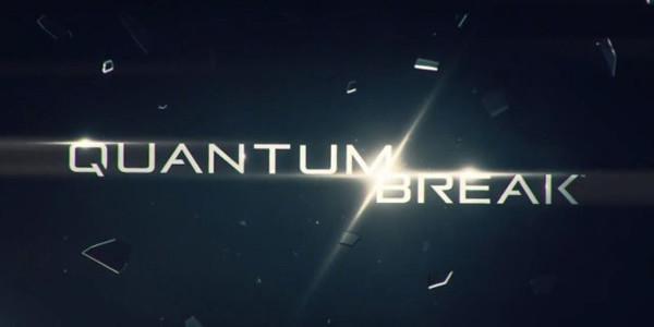 Quantum-Break1-660x350-600x300