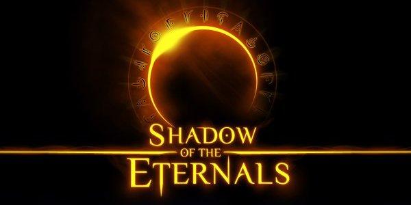 ShadowEternals
