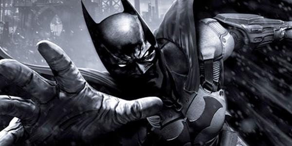 batman-7-600x300