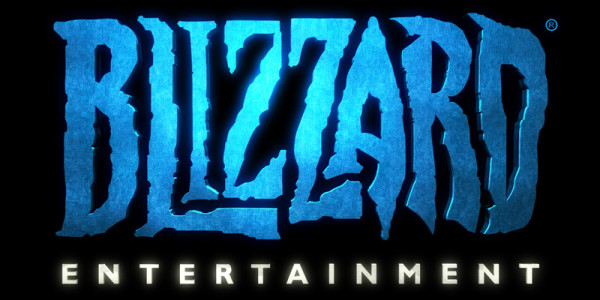 blizzard-entertainment-600x300