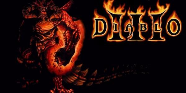 diablo_3dlc-600x300