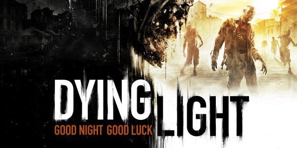 dyinglighttease
