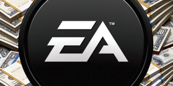ea-games-logo-money-cash-600x300