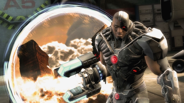 injustice-gods-among-us-screenshot-035