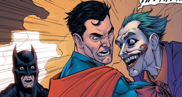 injustice-superman-kills-joker