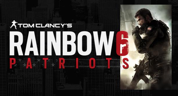 rainbow_6_patriots