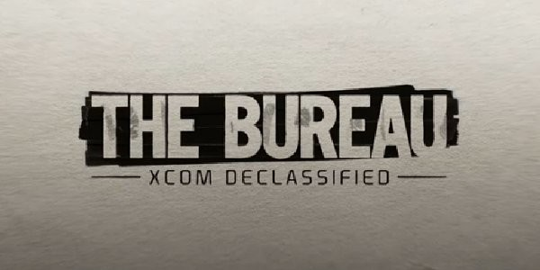 the-bureau-xcom-declassified-officially-announced-600x300