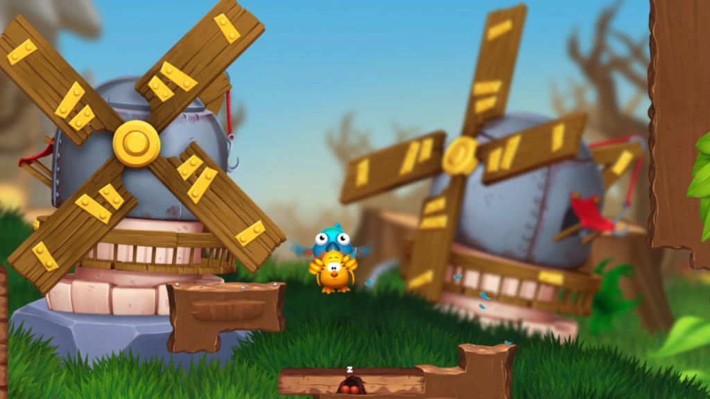 tokitori2+_windmills