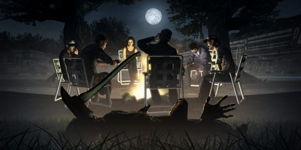 1337270578_The-Walking-Dead-Wallpaper-600x300